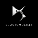 DS Portugal