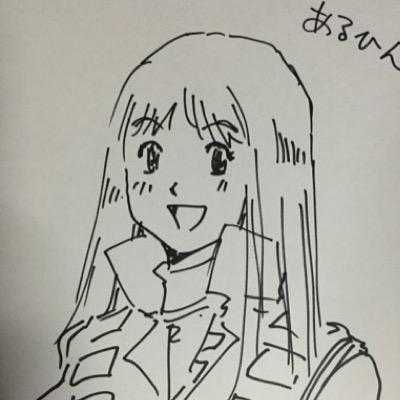 shin2(シンジ) | Social Profile