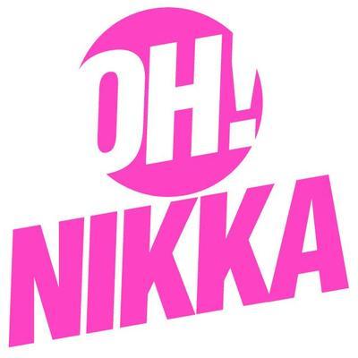 OhNikka | Social Profile