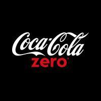 Coke Zero  Twitter Hesabı Profil Fotoğrafı