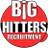 The_Big_Hitters profile