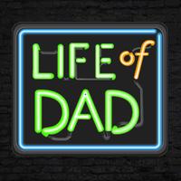 Life of Dad | Social Profile