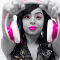 DJ Maya | Social Profile