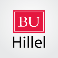 BU Hillel   Social Profile