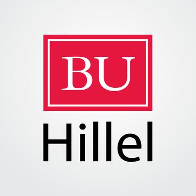 BU Hillel | Social Profile