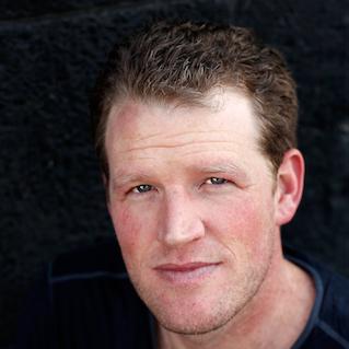 Erik Vance | Social Profile