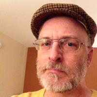 Cliff Tyllick | Social Profile