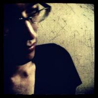 はぼき | Social Profile