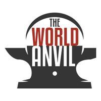 @TheWorldAnvil