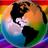 LoUltimoLGBT profile