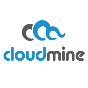 CloudMine | Social Profile