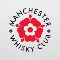 Manc Whisky Club | Social Profile