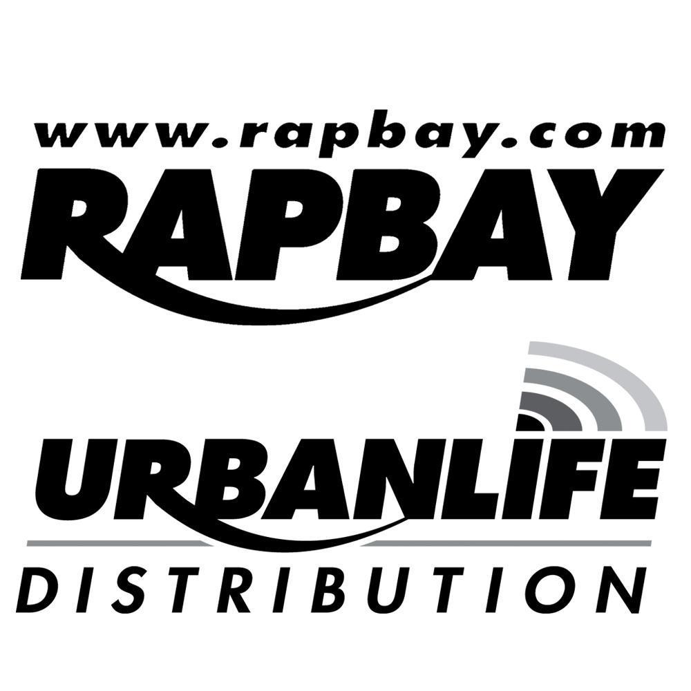 Rapbay / Urbanlife Social Profile
