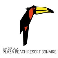 Plaza_Bonaire