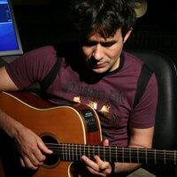 Marco Abreu | Social Profile