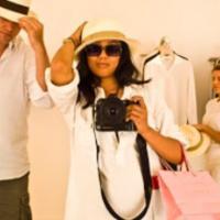 Patricia Gajo | Social Profile