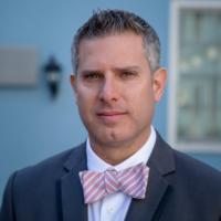 Daniel Redman   Social Profile