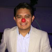 Juan Jose Sandin | Social Profile