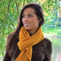 Meg Doll, RHN | Social Profile