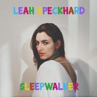 Leah Speckhard | Social Profile