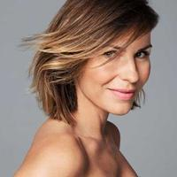 Carola Gonzalez   Social Profile