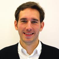Félix Beaulieu | Social Profile