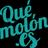 QueMolonEs