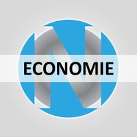 Economie_nt