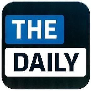 Kenyan Daily News