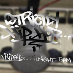Strictly Hip Hop | Social Profile