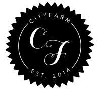 City Farm Catering | Social Profile