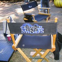 criminalminds | Social Profile
