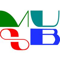 MUSB宮崎大学学生放送局 | Social Profile
