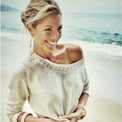 Angi Fletcher | Social Profile