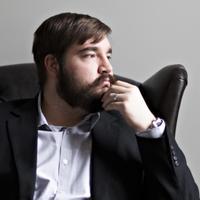 Mike Avello | Social Profile