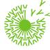 Biomimicry Institute's Twitter Profile Picture