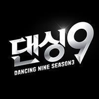 Mnet 댄싱9   Social Profile