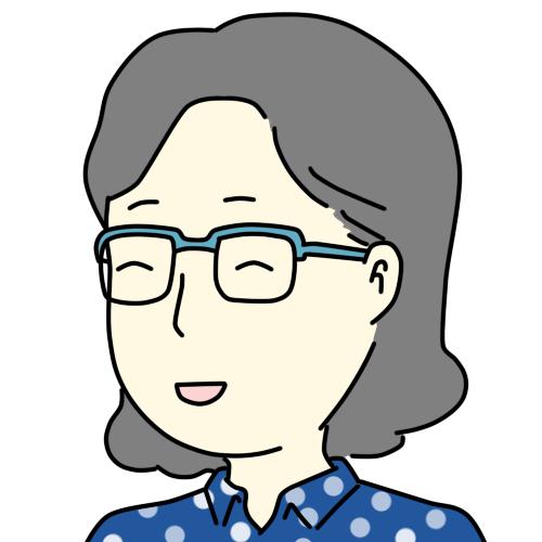 ichida Social Profile