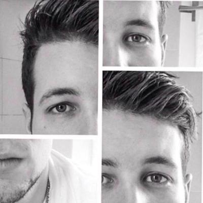 Arden Ross | Social Profile