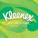 Kleenex Italia