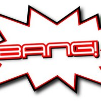 Club Bang | Social Profile
