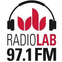 Radio LaB 97.1fm   Social Profile