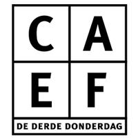CafeDDD