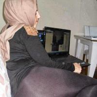 @HastasiTurbanli