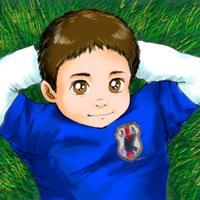 堀江一郎 | Social Profile