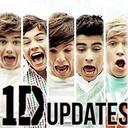 oneodirection