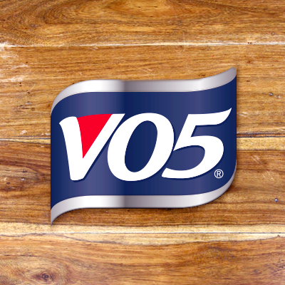 VO5 Extreme Style  Twitter Hesabı Profil Fotoğrafı