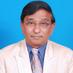 Shyam Panchavati