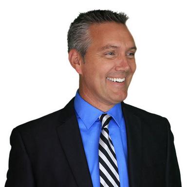 Kirk Weisler   Social Profile