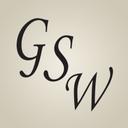 Photo of GoldenSpiderweb's Twitter profile avatar